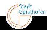 Stadtwerke Gersthofen (Bädertickets)